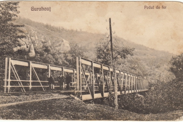 gurahont-podul-de-fier-19257695D4A1-89FC-0D92-B05E-1008D8BC59C5.jpg